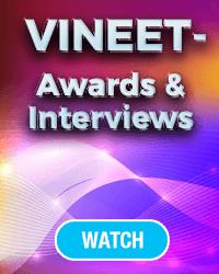 Catch Vineet Bajpai on CNBC