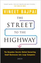 street-highway